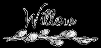 Willow Kenora