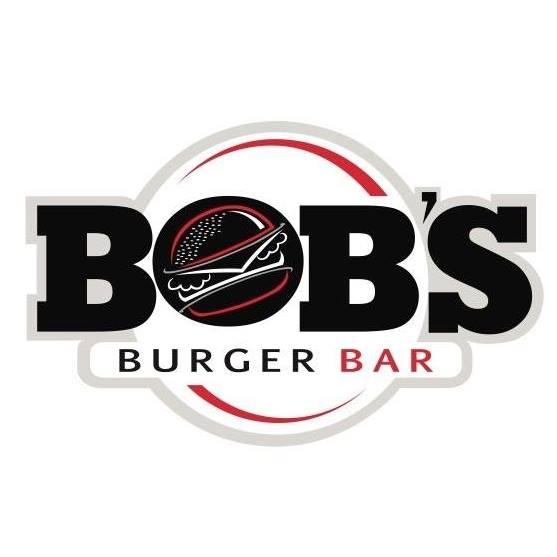 Bob;s Burger Bar Kenora