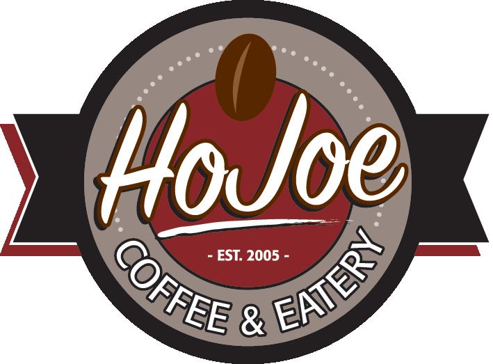 Hojoe Coffee Kenora